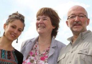 Ecolo dans la majorité à Fléron depuis 2006 : «tout sauf un long fleuve tranquille !»